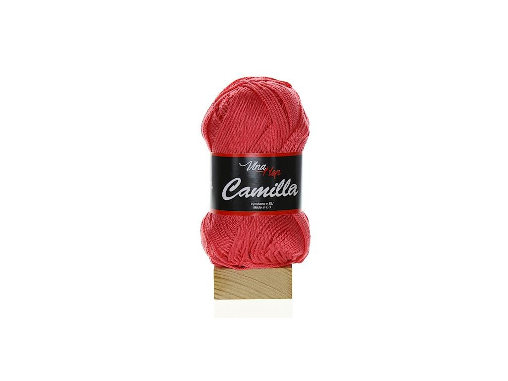 CAMILLA VH 8006