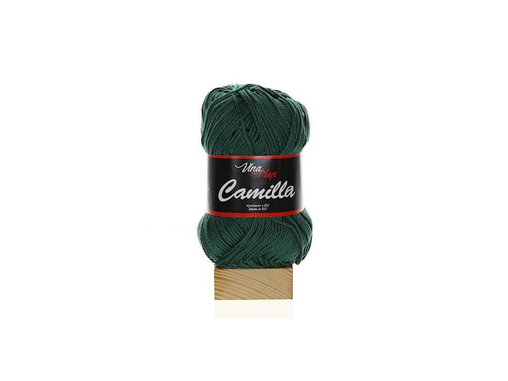 CAMILLA VH 8144
