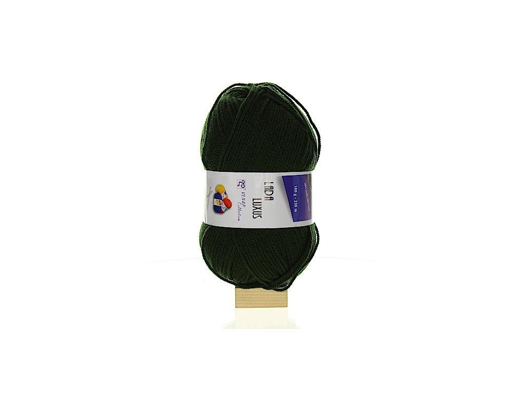 LADA LUXUS 55075