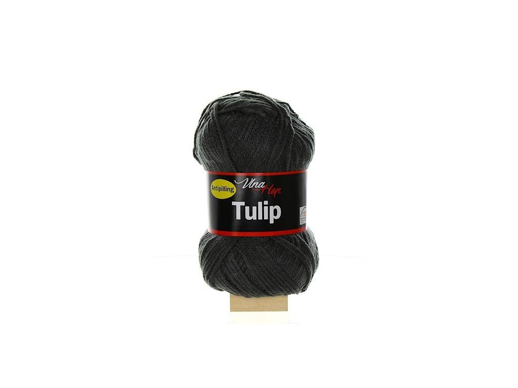 TULIP 4236