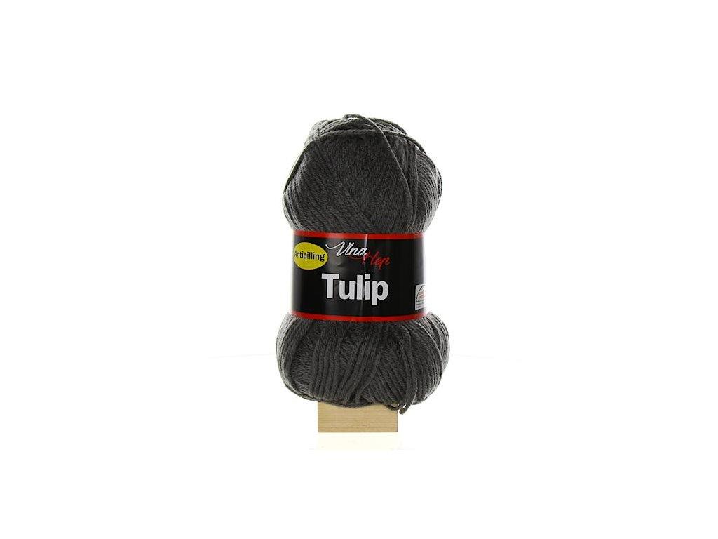TULIP 4235