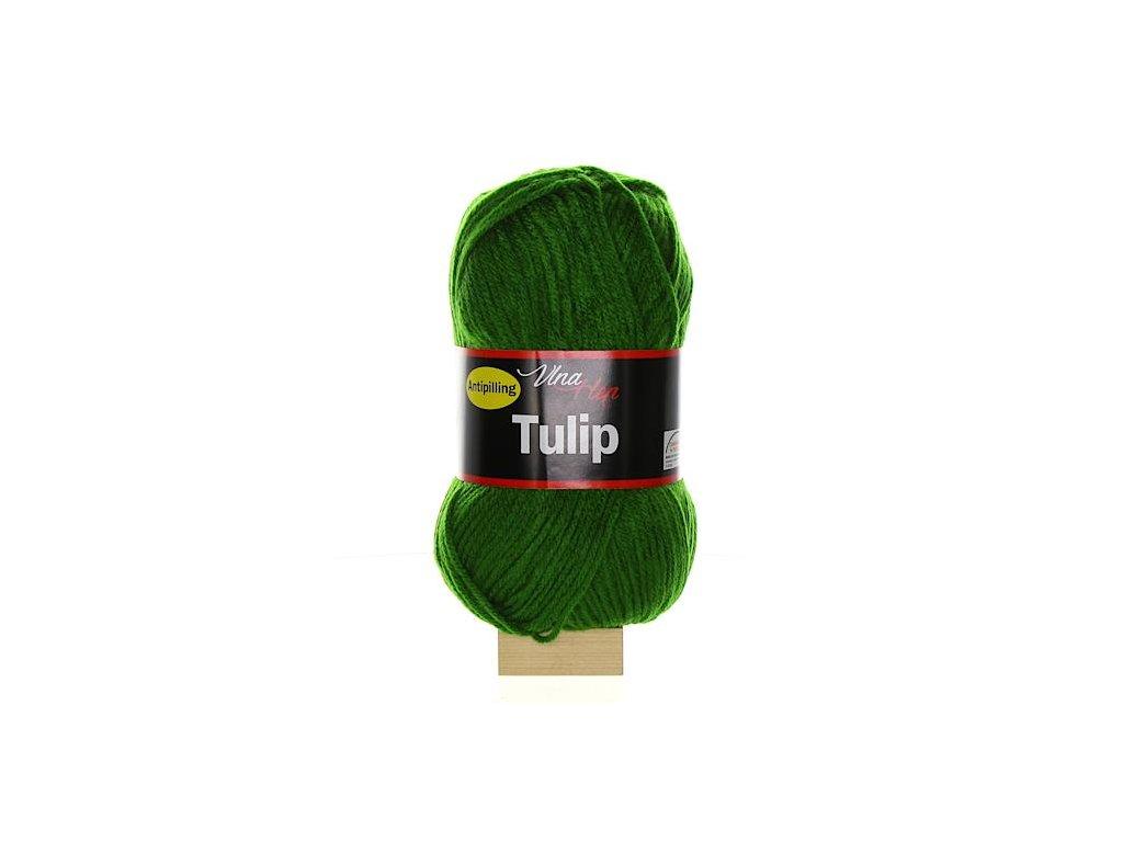 TULIP 4456