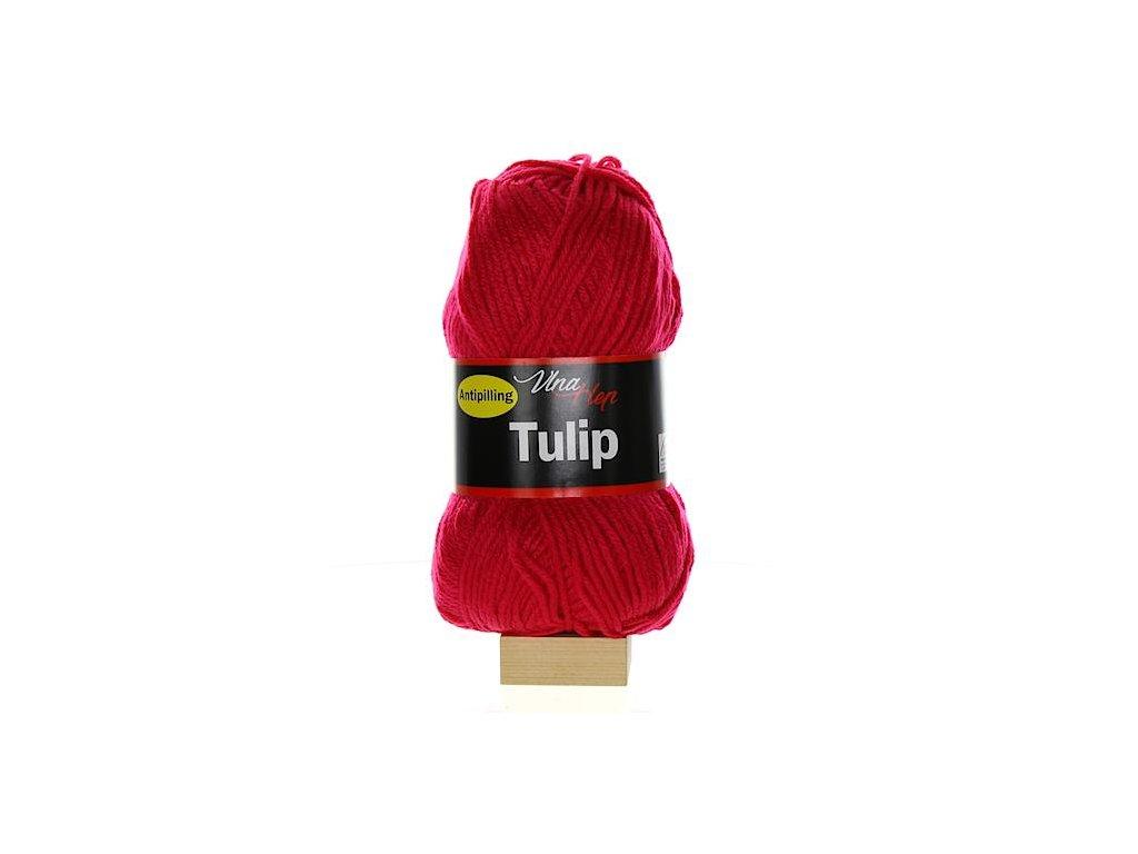 TULIP 4305