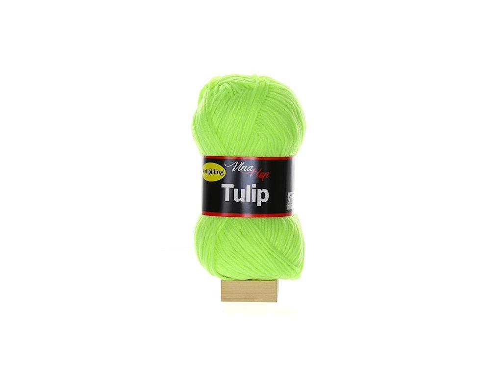 TULIP 4311