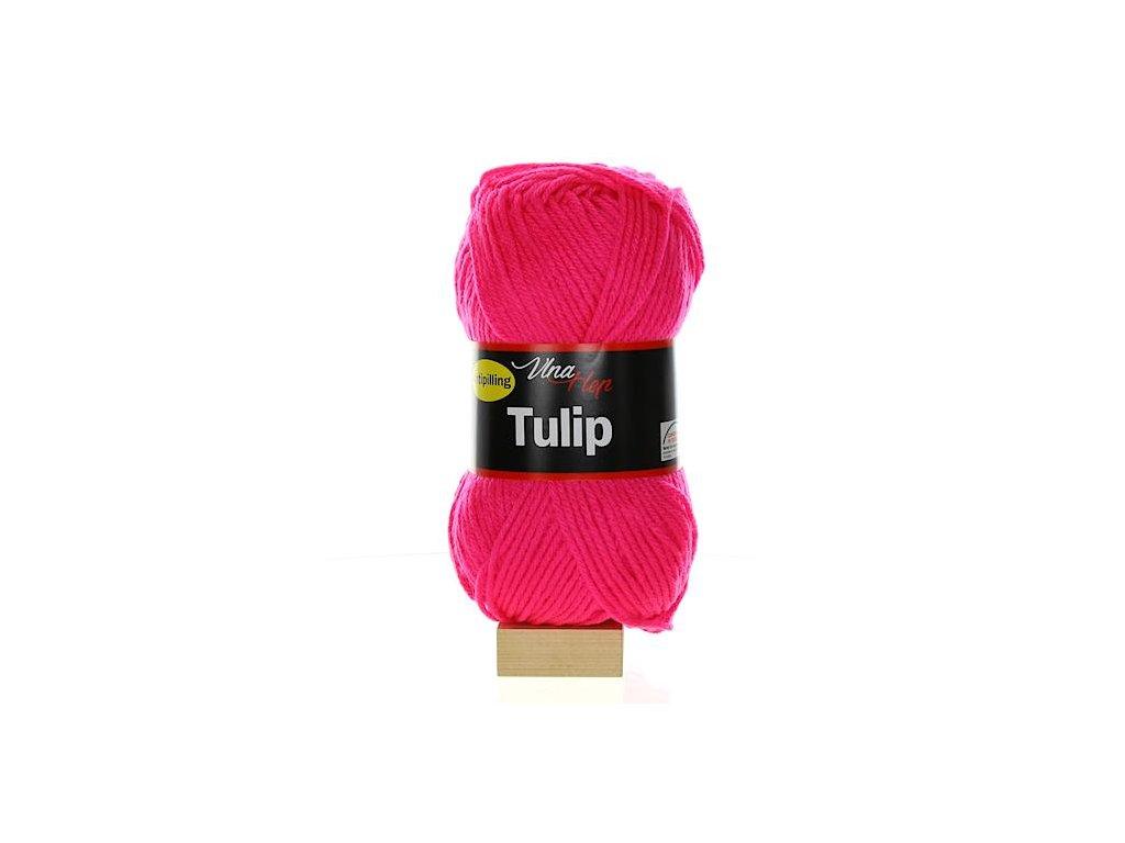 TULIP 4314