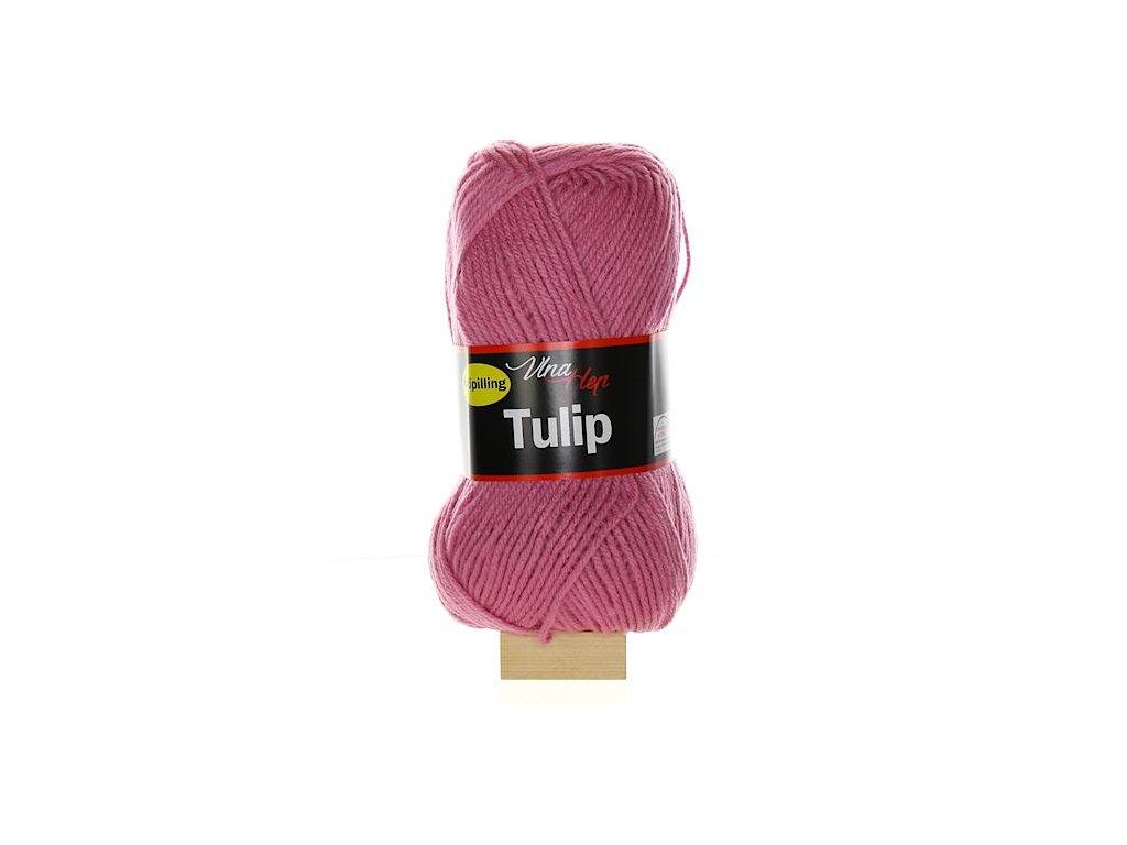 TULIP 4404