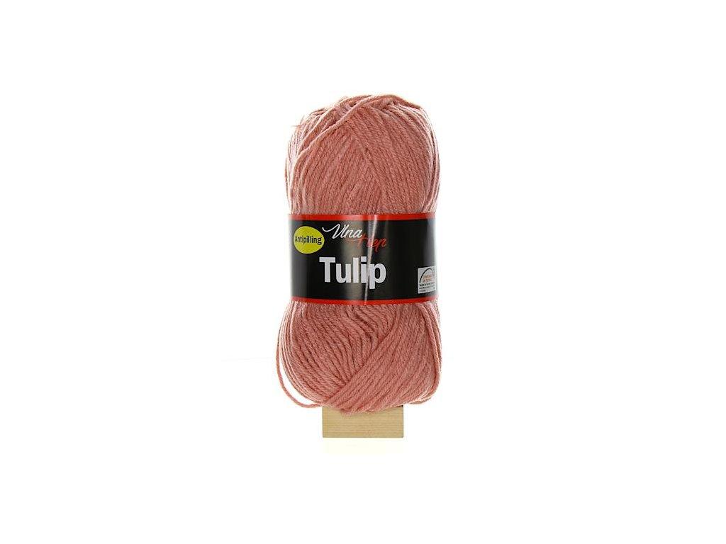 TULIP 4402