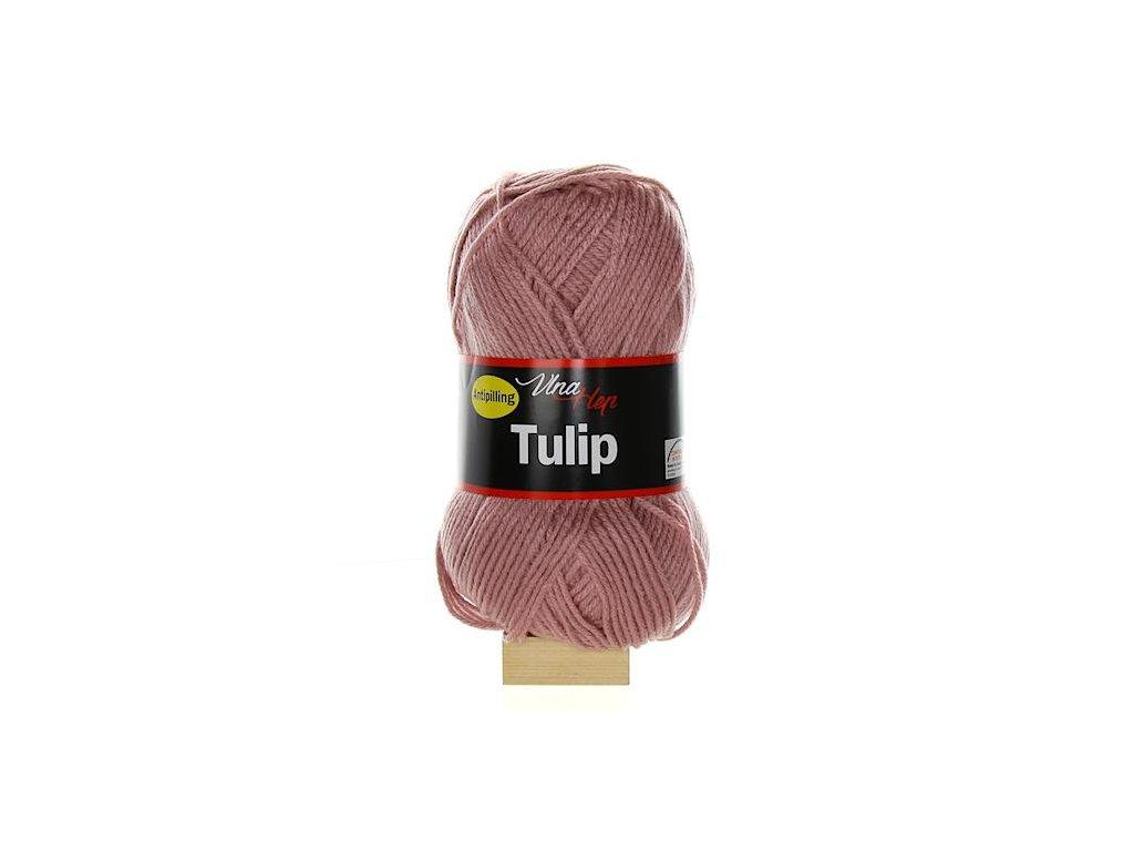 TULIP 4401