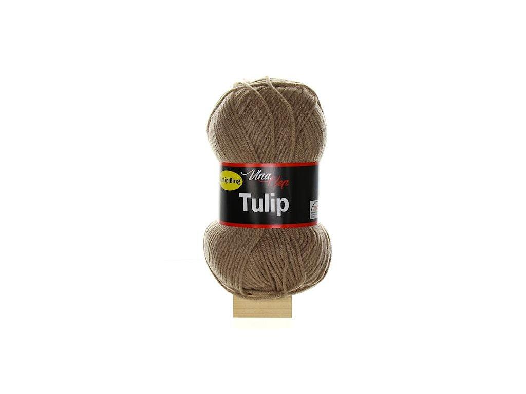 TULIP 4403