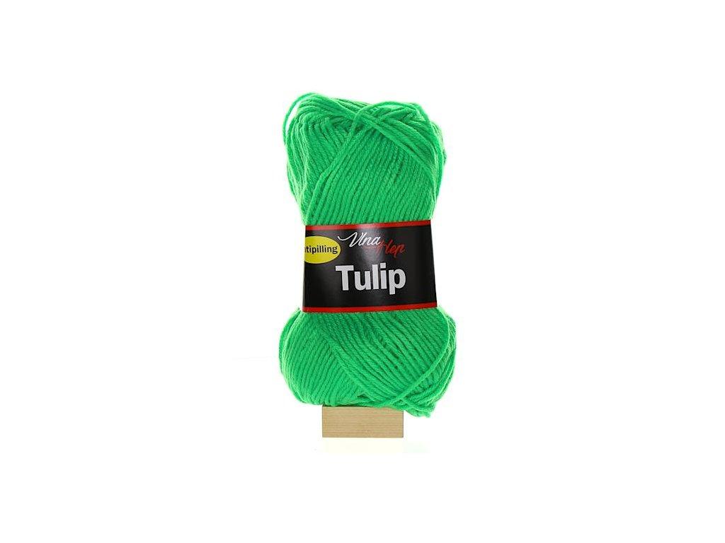 TULIP 4413