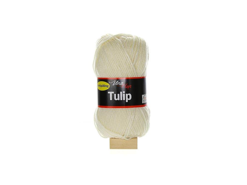 TULIP 4172