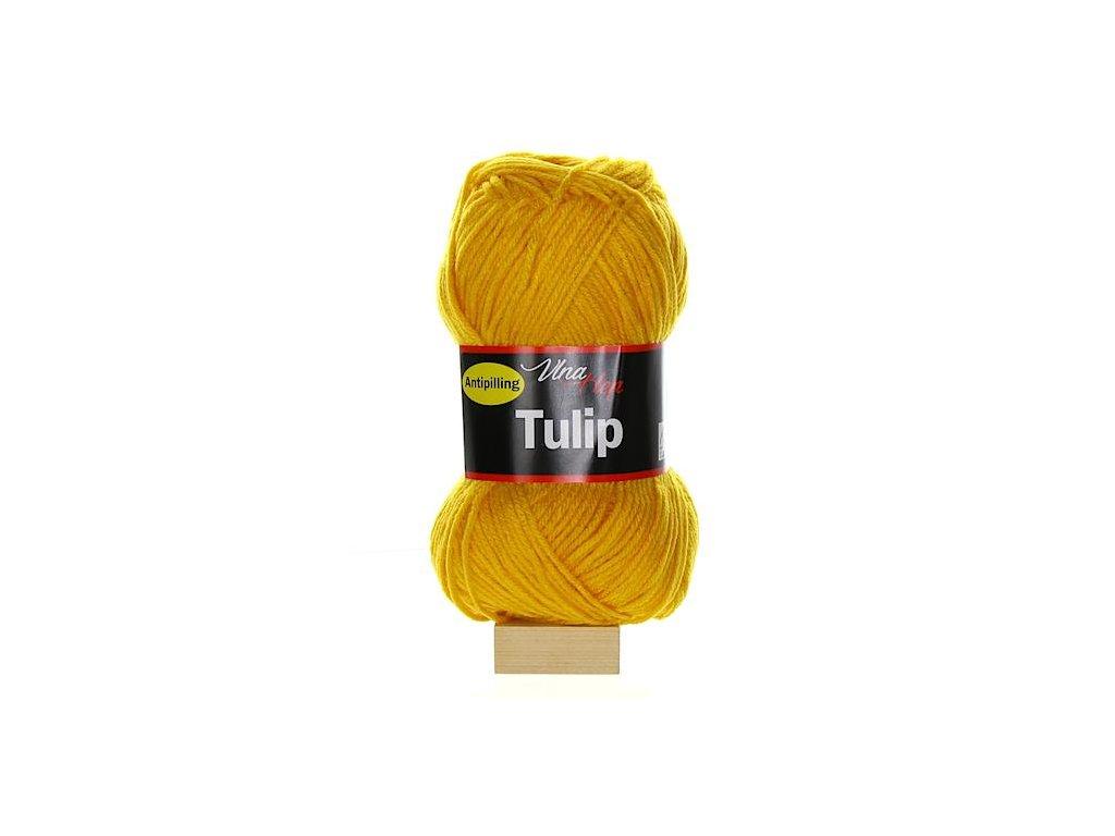 TULIP 4182