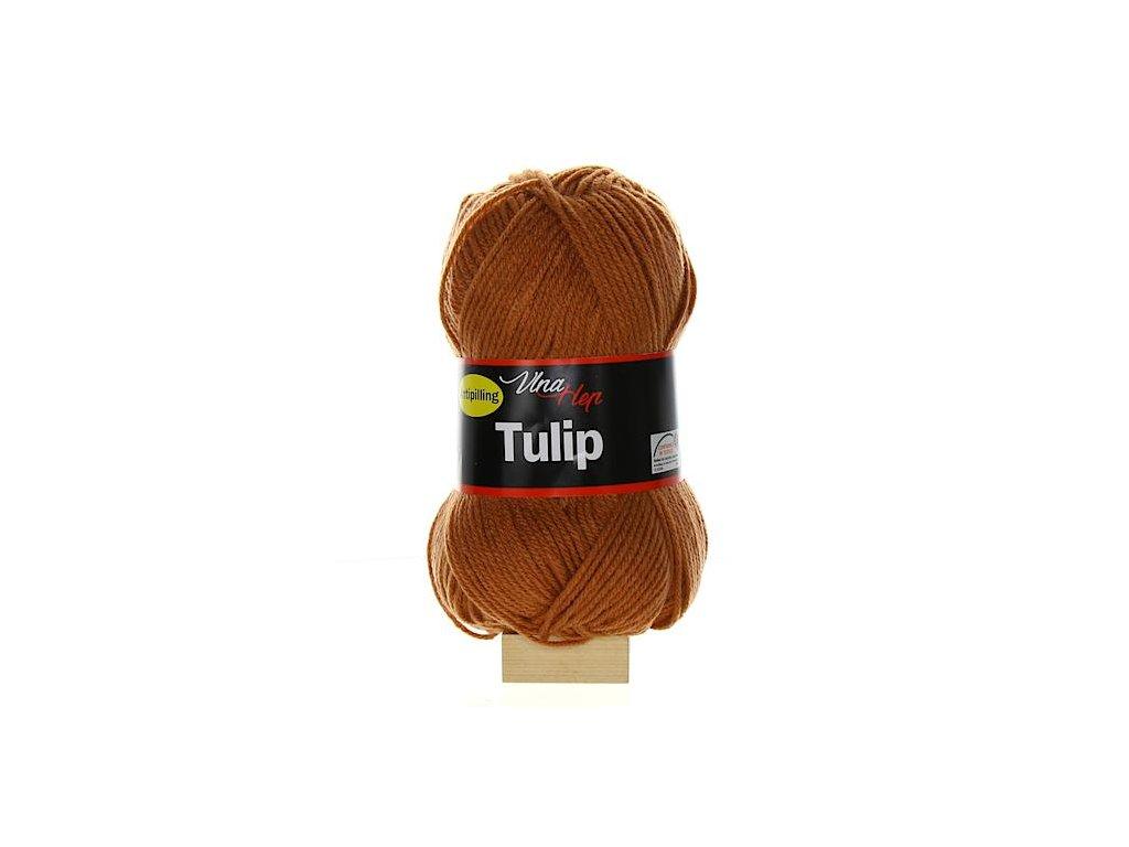 TULIP 4210