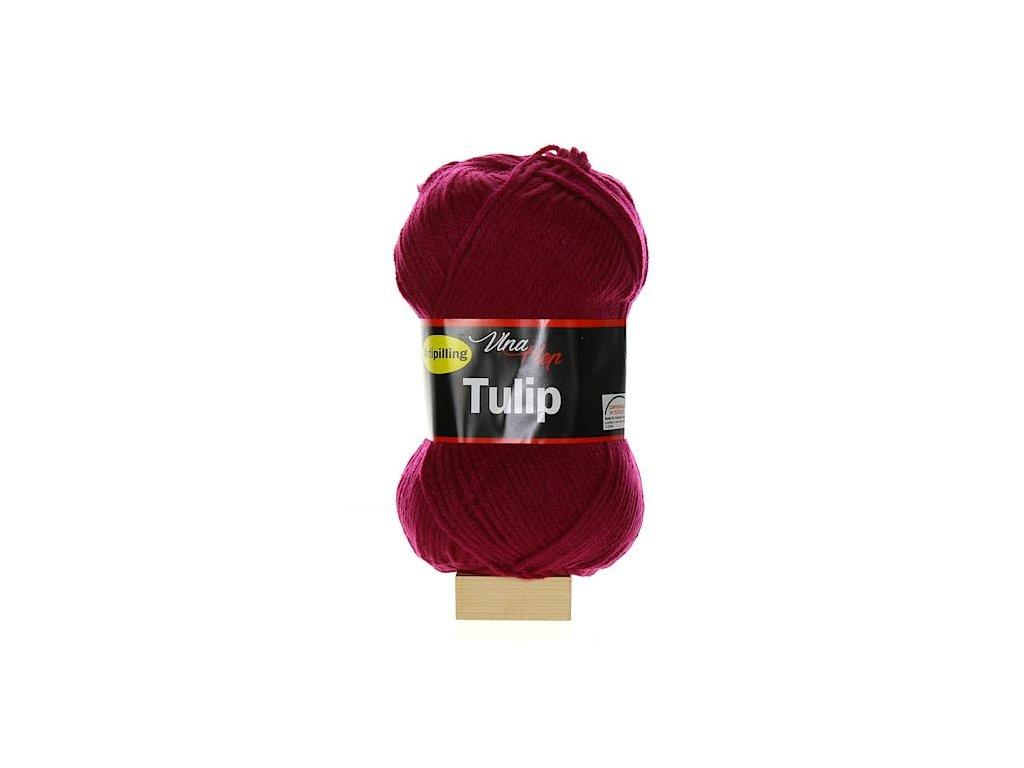 TULIP 4049