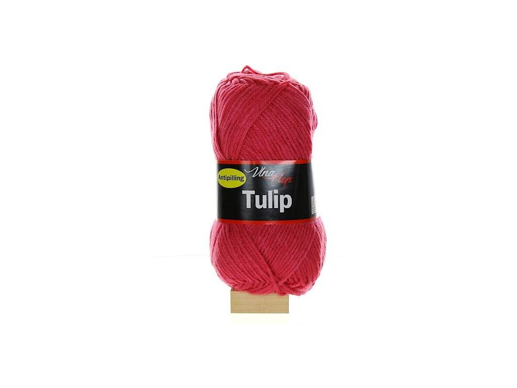 TULIP 4047