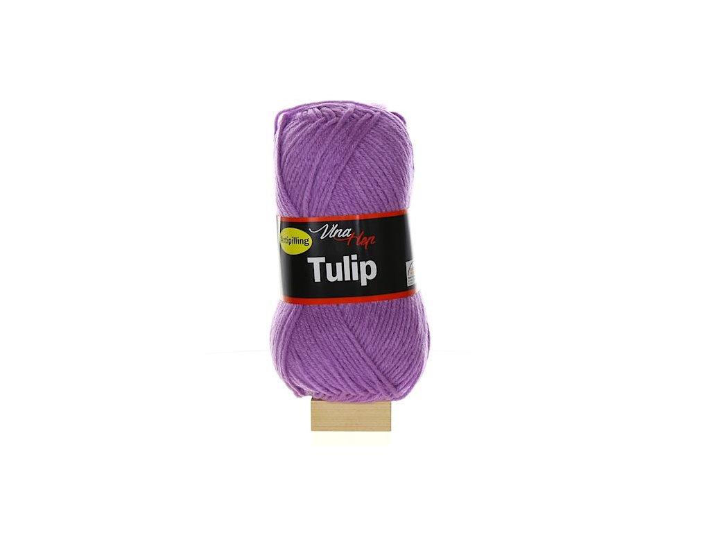 TULIP 4055