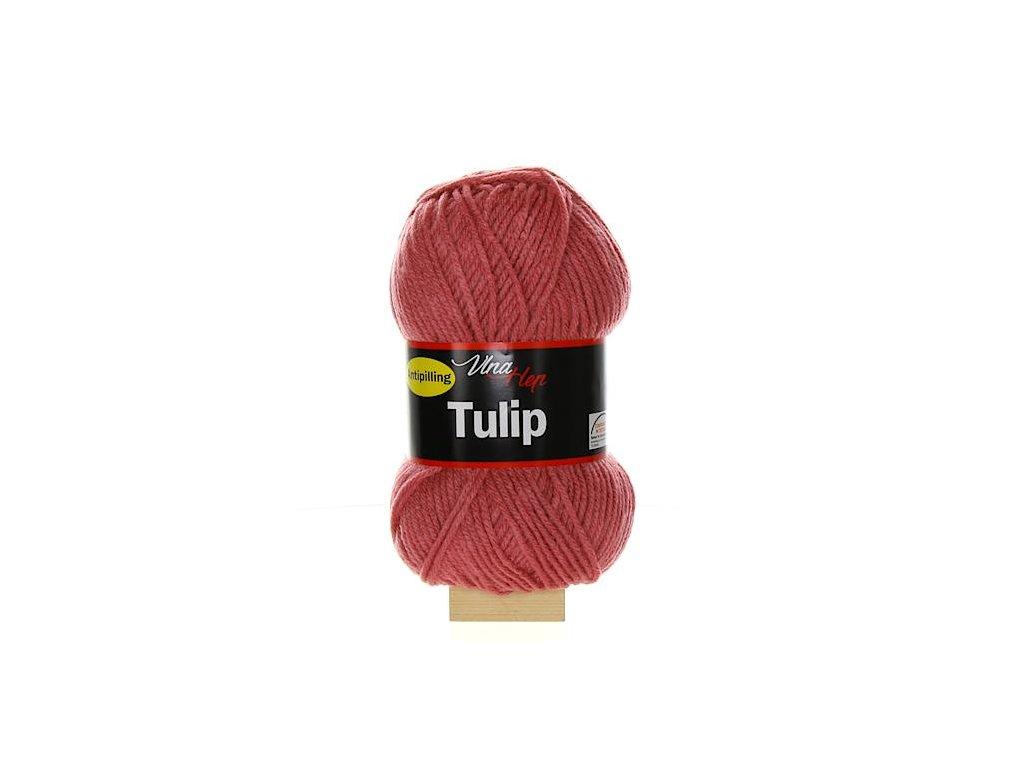 TULIP 4029