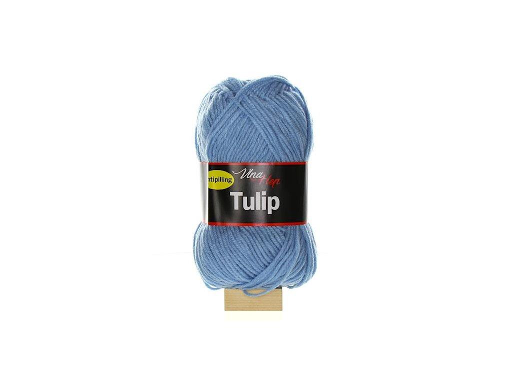 TULIP 4083