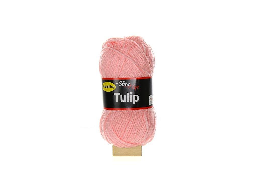 TULIP 4026