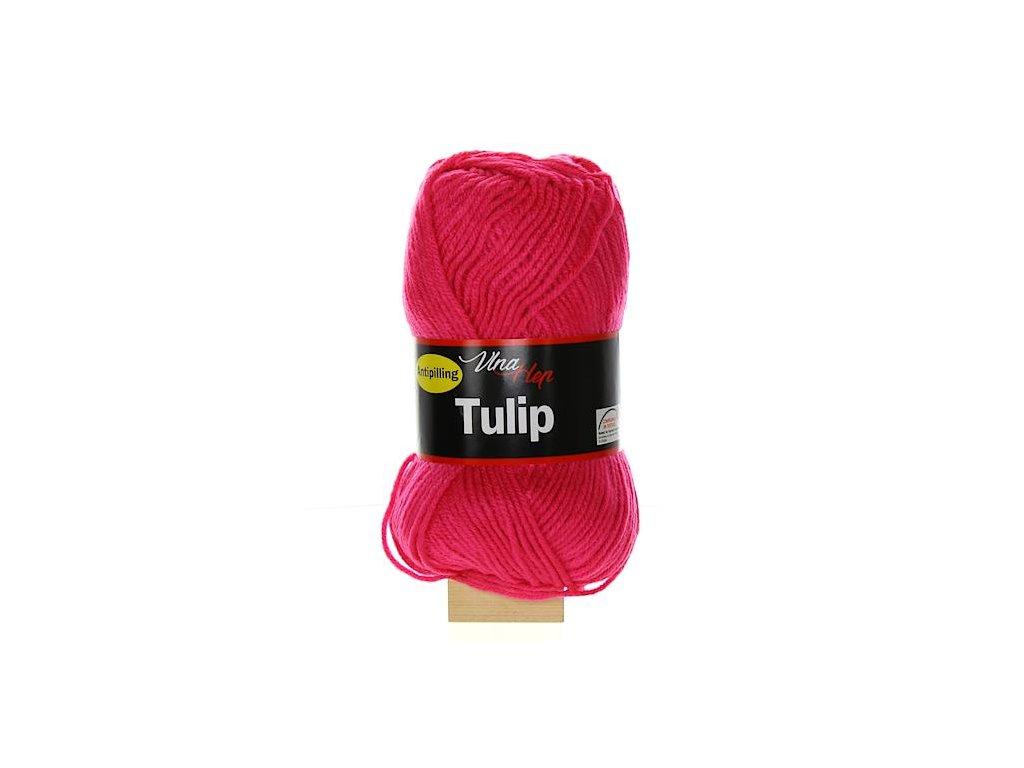 TULIP 4035