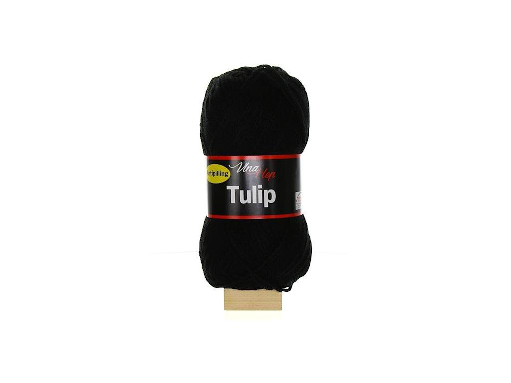 TULIP 4001
