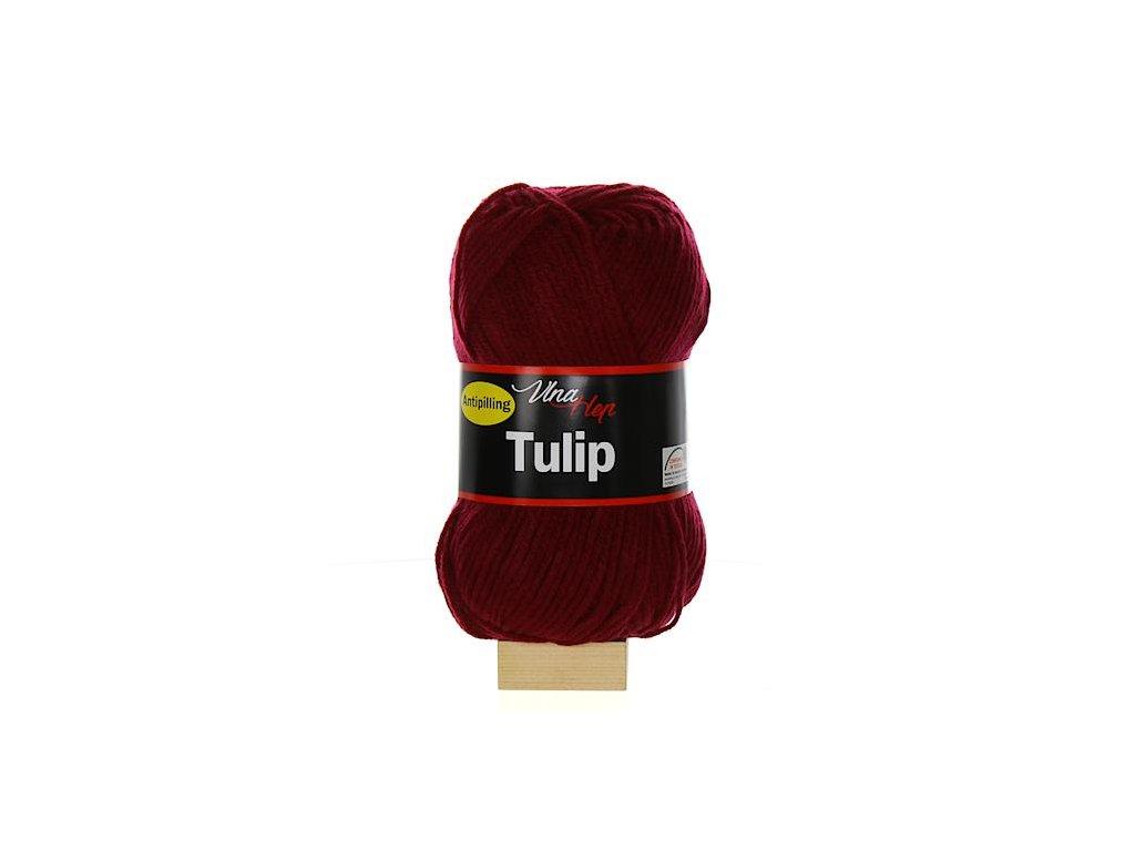 TULIP 4024
