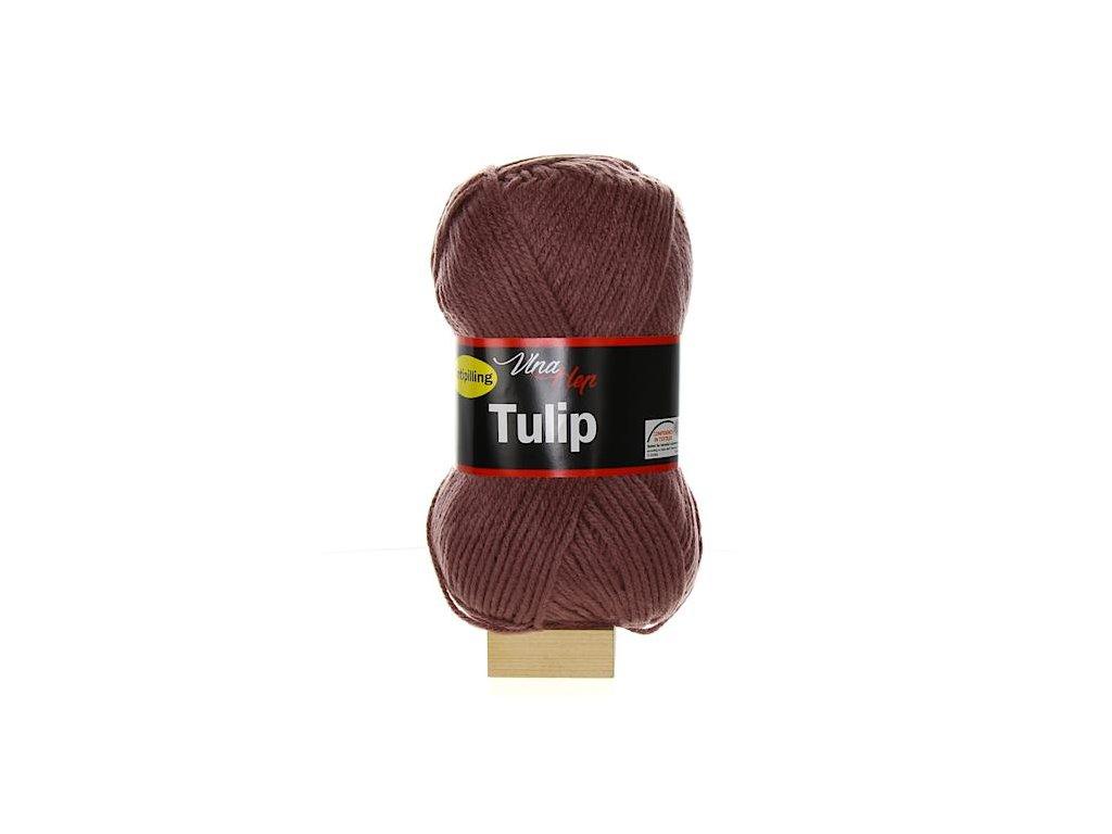 TULIP 4077