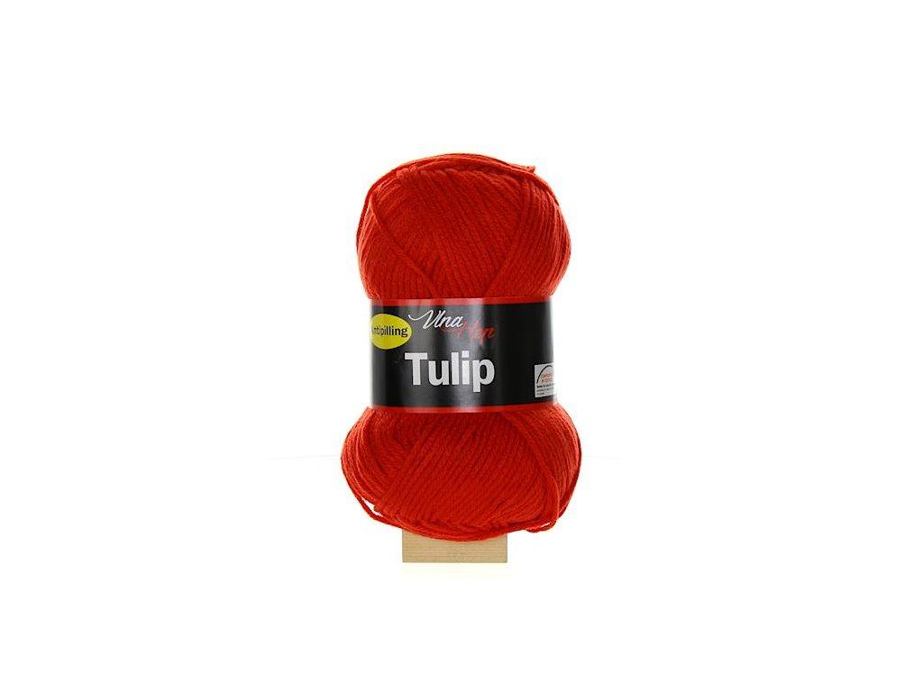TULIP 4008