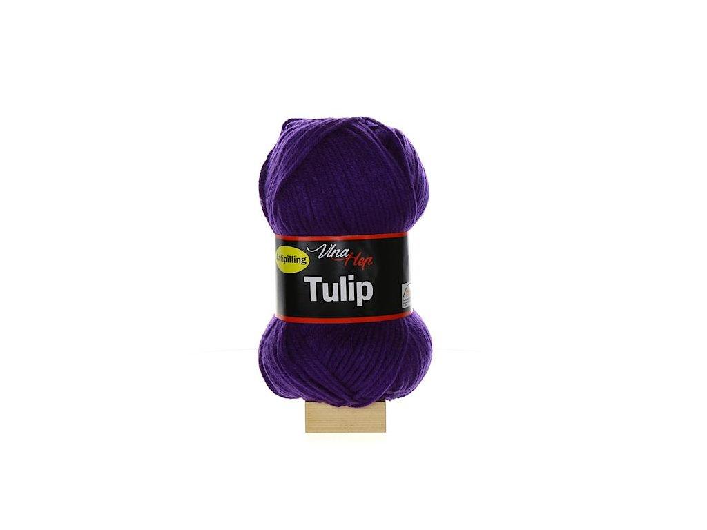 TULIP 4059