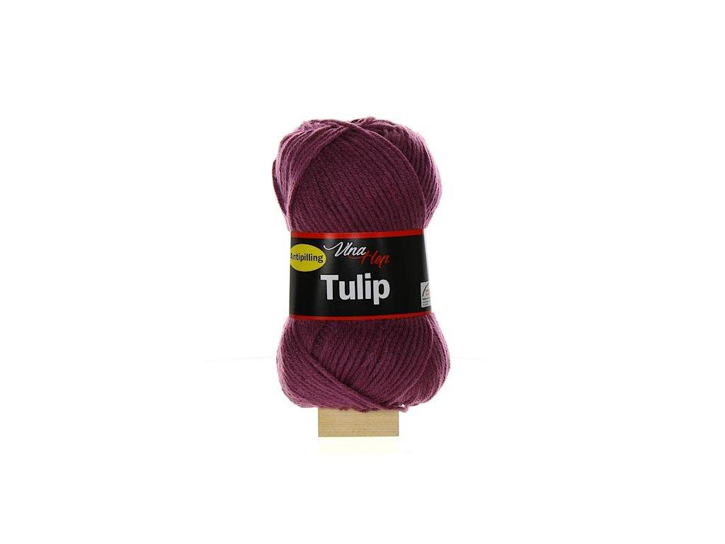 TULIP 4078