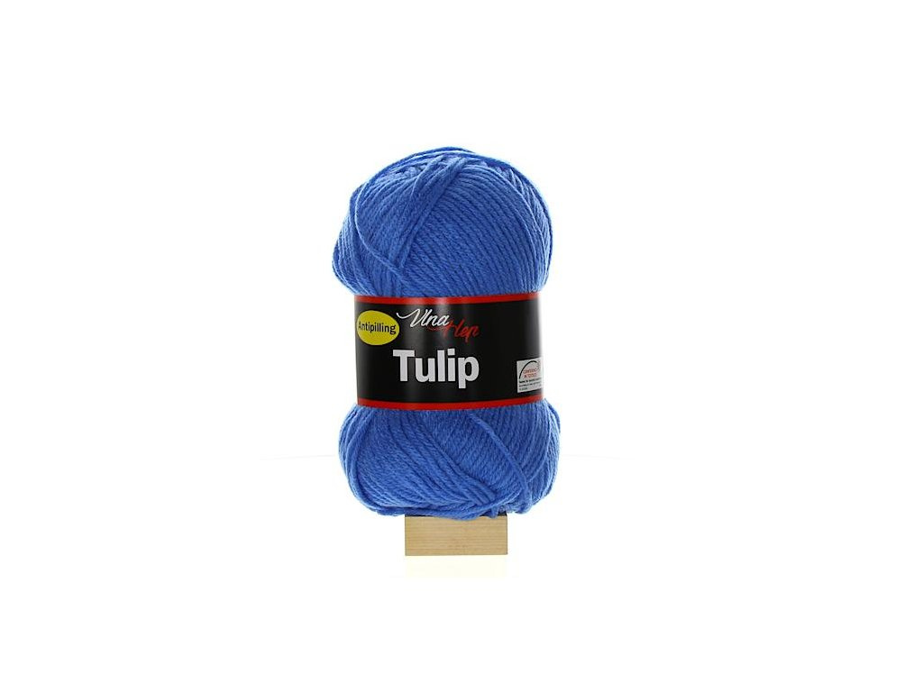 TULIP 4087