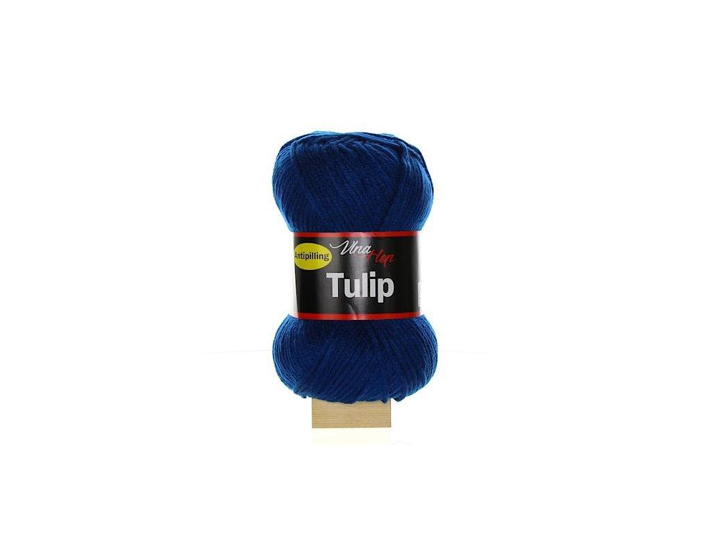 TULIP 4103