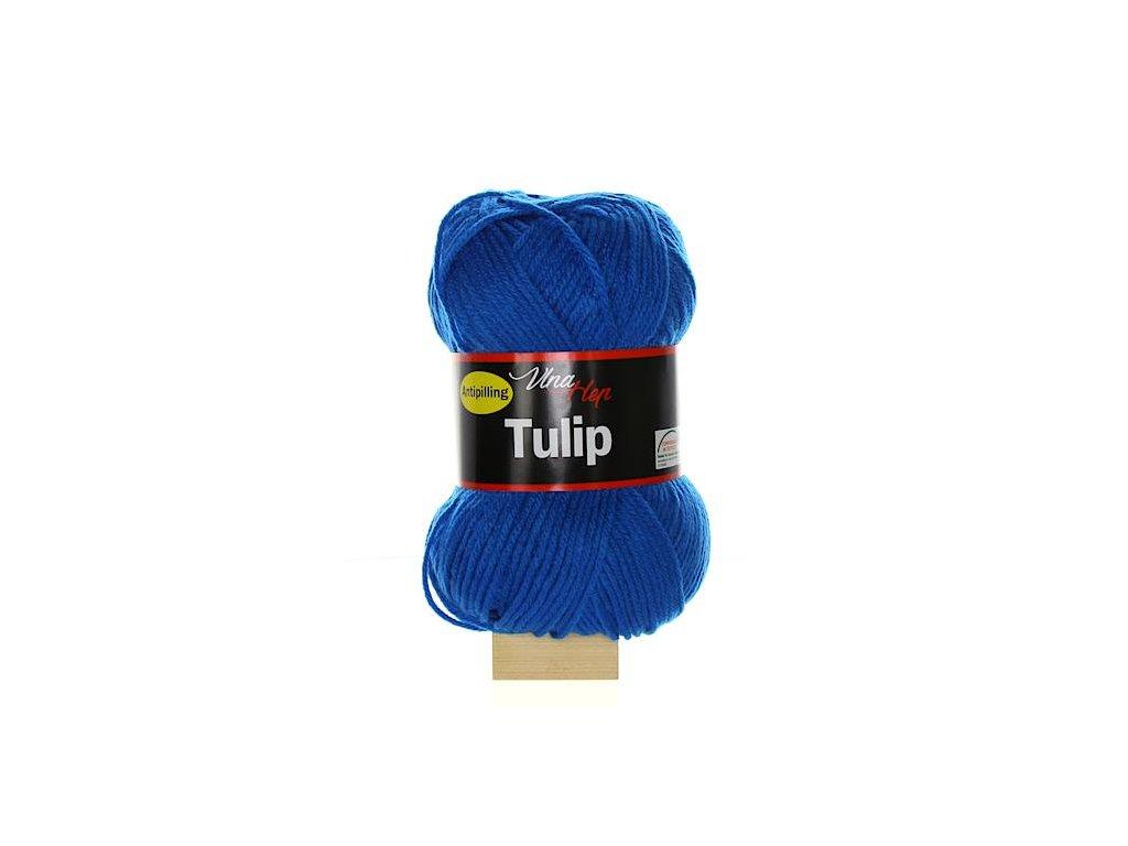 TULIP 4121