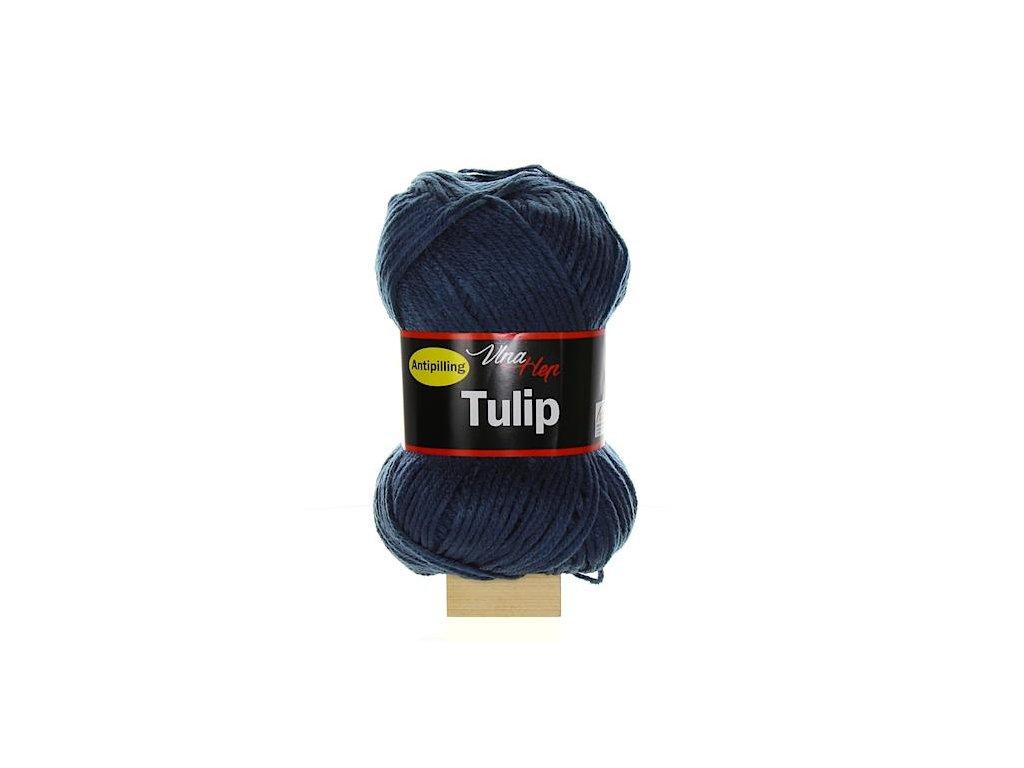TULIP 4114