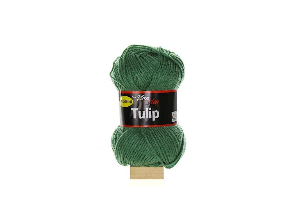 TULIP 4135
