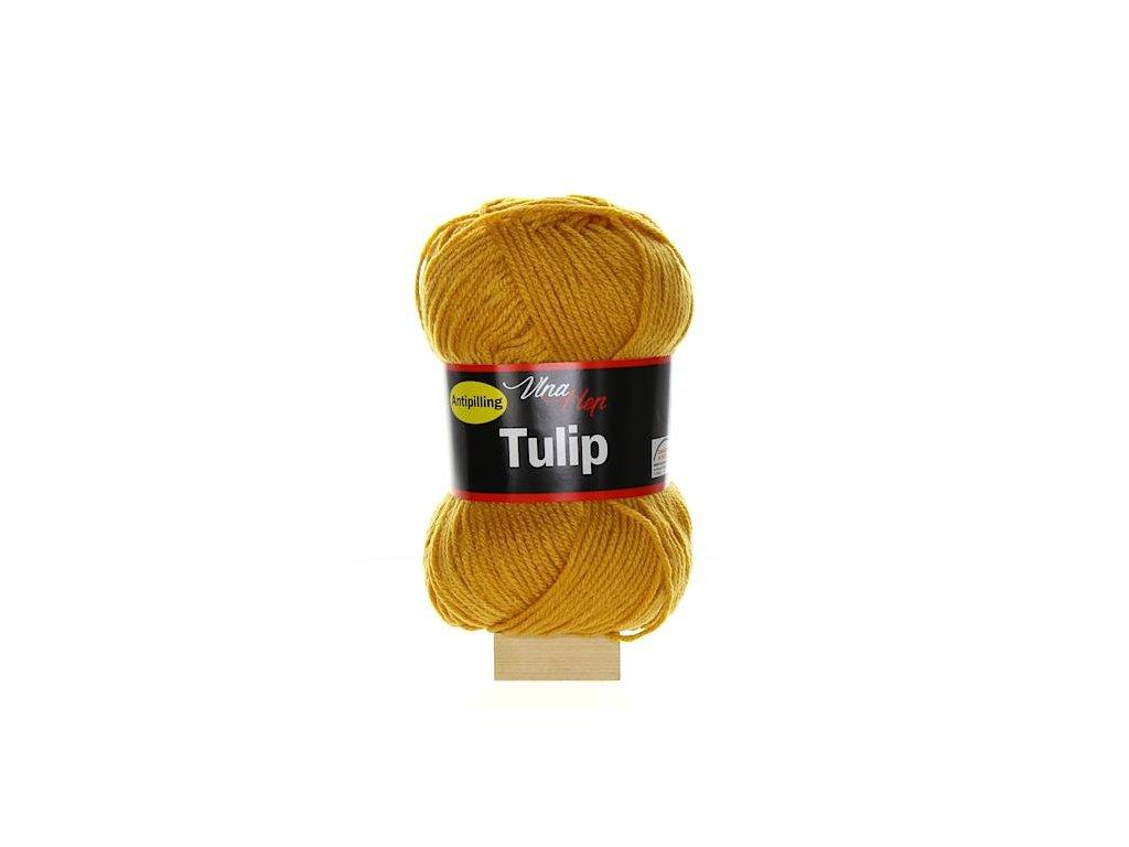 TULIP 4489