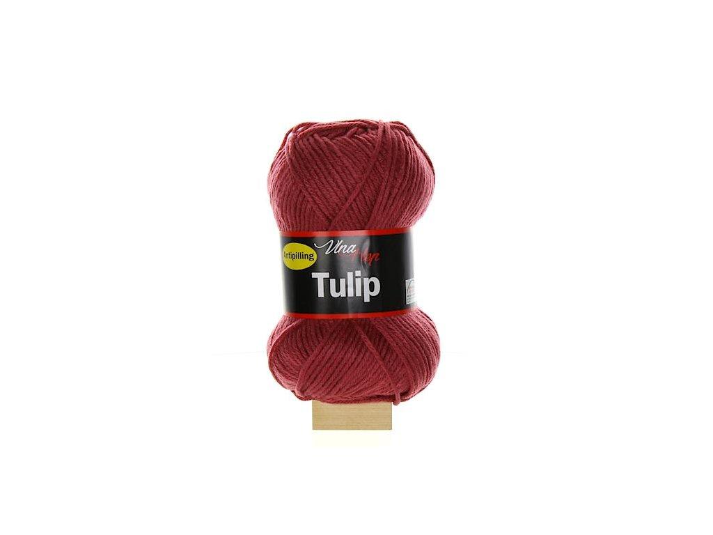 TULIP 4430