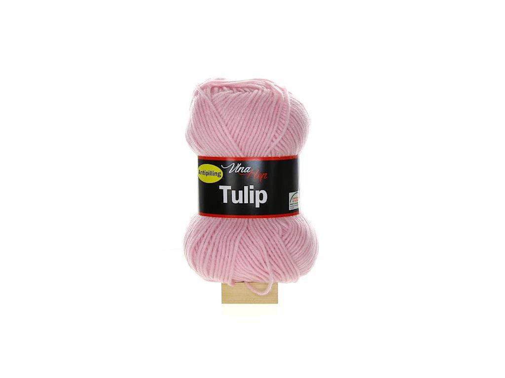 TULIP 4409