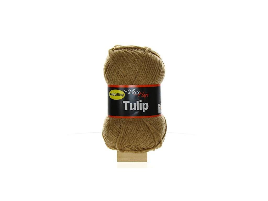 TULIP 4211
