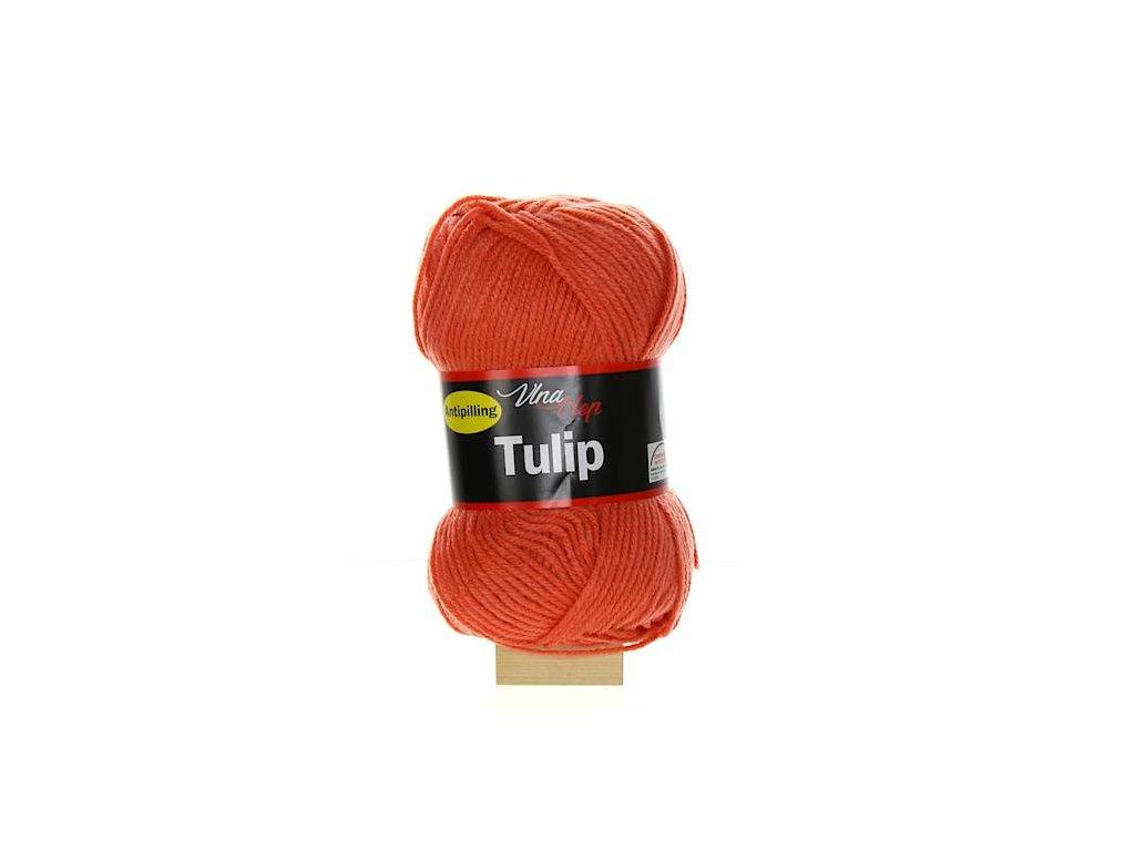 TULIP 4405