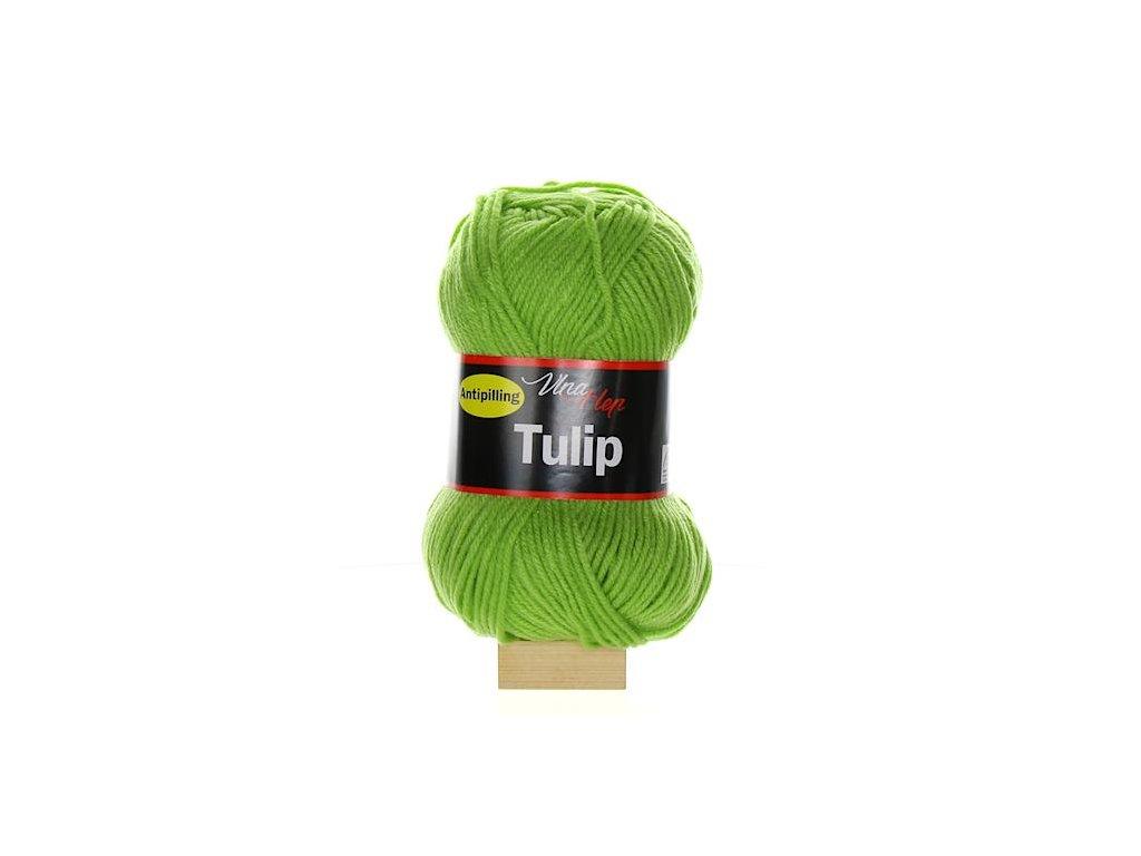 TULIP 4145