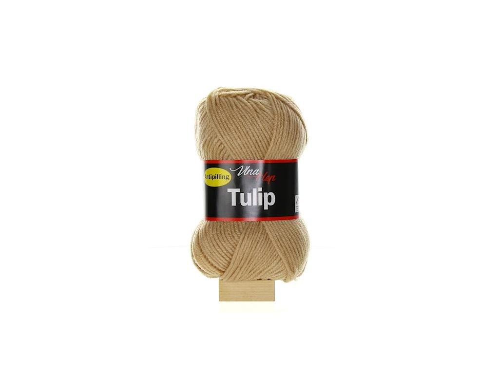 TULIP 4205