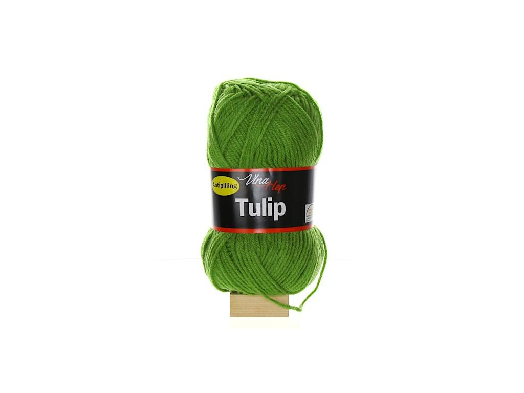 TULIP 4156