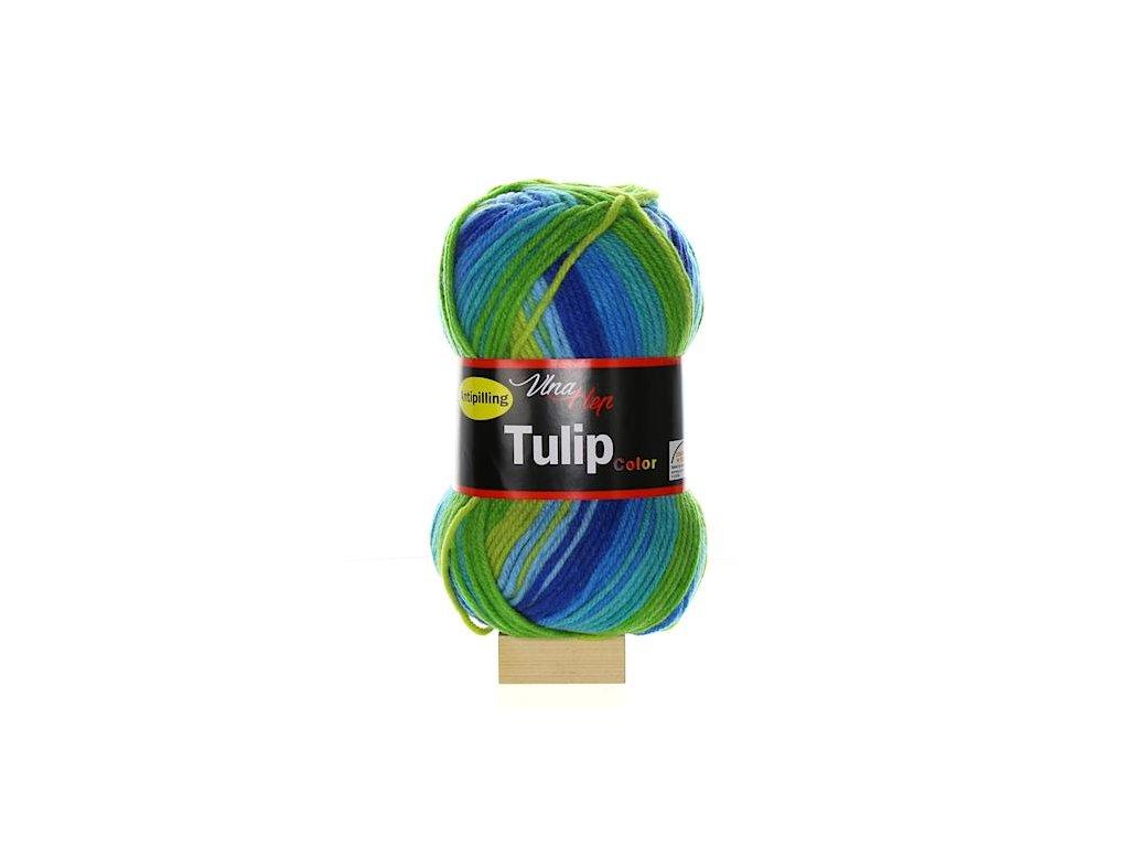 TULIP COLOR 5202