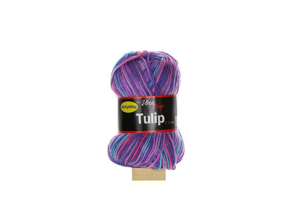 TULIP COLOR 5606