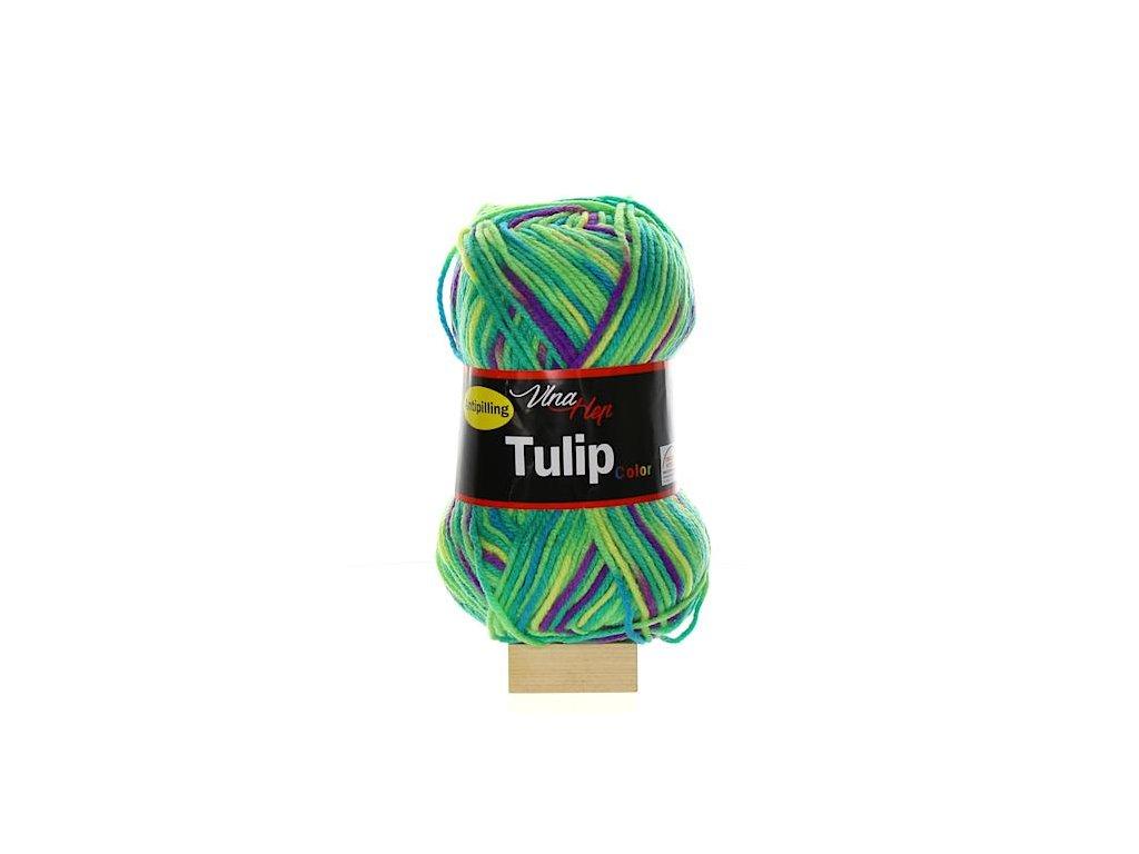 TULIP COLOR 5602