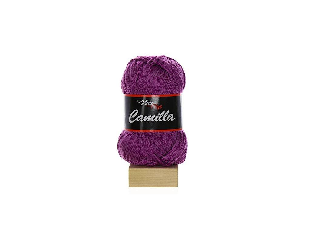 CAMILLA VH 8065