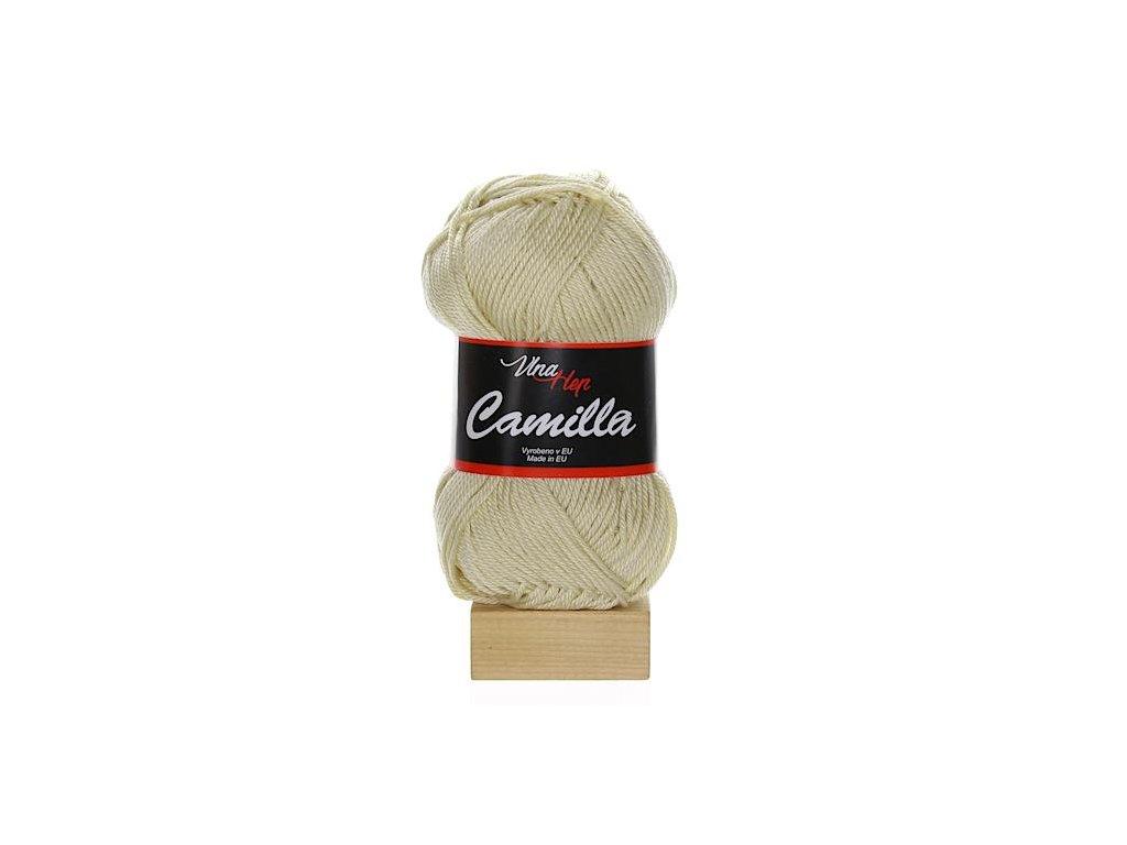 CAMILLA VH 8173