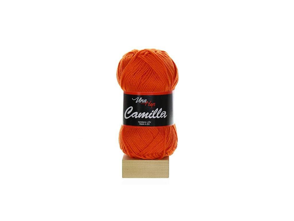 CAMILLA VH 8194