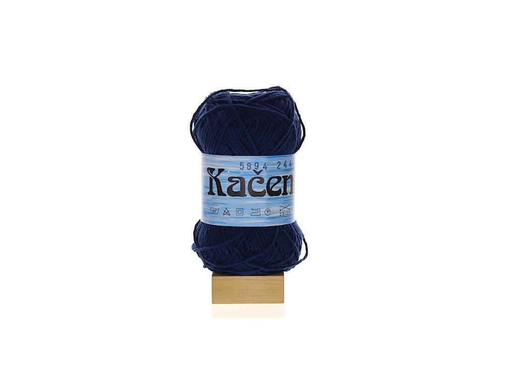 KACENKA 5894